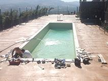 piscina_con_copertura_pachino