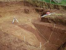 fase-uno-scavo (1)
