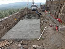 fasi-realizzazione-costruzione-piscina-gettata-calcestruzzo